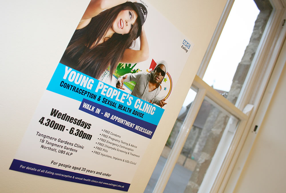 Poster leaflet designs poster leaflets and business card design reheart Image collections